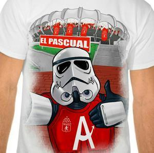 Venta Camiseta Del América