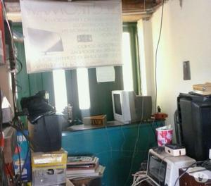 accesorios y repuestos de electronica y electrico para venta