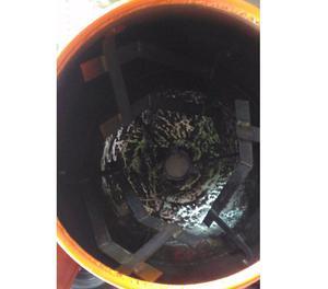 mezcladora tipo trompo con motor diesel,gasolina,electrico