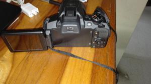 Camara Profesional Fujifilm Finepix S1