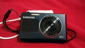 Camara Samsung Pantalla Frontal