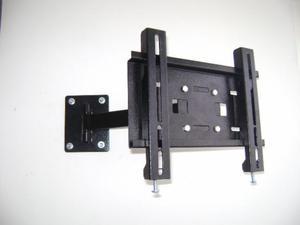 Fabribases Cucuta todo en Bases para Plasma LED y LCD