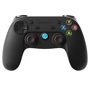 Mando Inalámbrico Gamesir G3 Bluetooth Para Teléfono