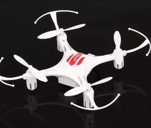 Mini Dron. Entrega Inmediata