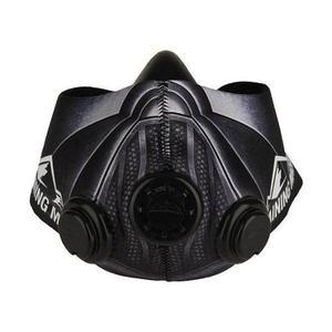 Máscara De Entrenamiento Dark Invader 2.0 Medium