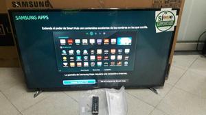 Outlet Y Remate de Televisores Smart