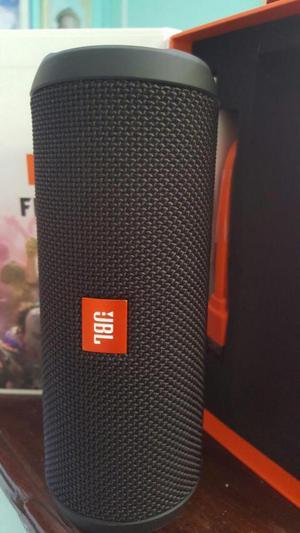 Parlante Portable Jbl Flip 3