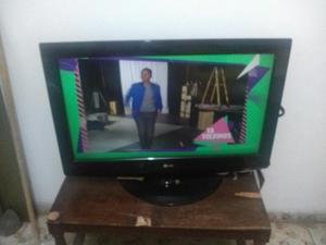 Se Vende Tv 32