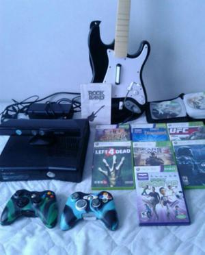 Vendo O Cambio Xbox
