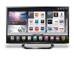 Vendo TV 3D LG 42 Pulgadas, con el Led de la pantalla roto,