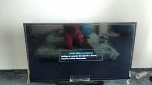 Vendo Televisor Samsung 50