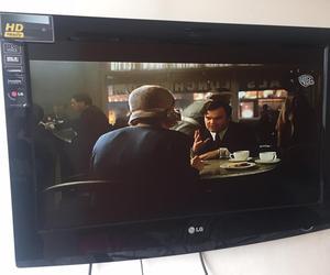 Vendo Tv Lg de 32' Hd