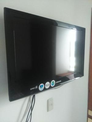 Vendo Tv Samsung de 32