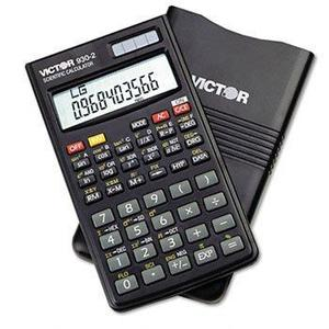 Victor Technology  Standard Function !