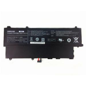 Aa-plwn4ab Genuino Batería Samsung Ultrabook Np530u3c,