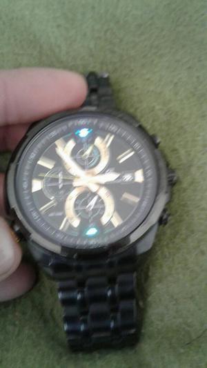 Reloj Casio Iluminator