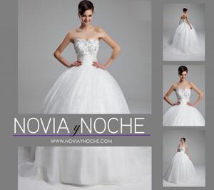Alquiler vestidos de novia bogota norte