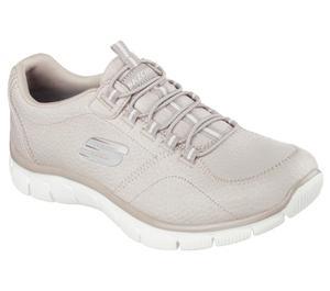 Zapatos Para Mujer Skechers SPORT TENIS DE MODA