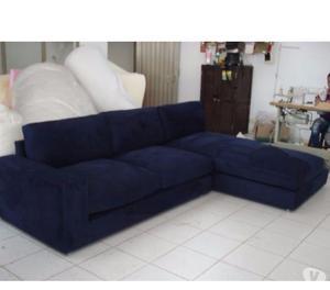 Poltronas muebles hogar o finca  Posot Class