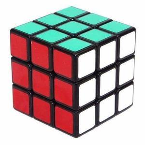 Cubo Rubik Shengshou 3x3x3 Generico