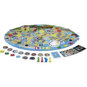 El Juego De La Vida: Yo Kai Reloj Edición