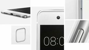 Huawei P9 Lite Nuevo