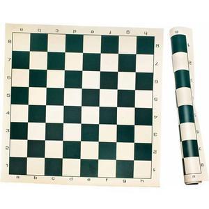 Juegos Sterling Ruedan Para Arriba Ajedrez Mat, Verde