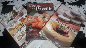 Libros sol solecito a y b nuevos y originales posot class - Libros de cocina originales ...