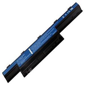 Nueva Batería Del Ordenador Portátil Acer Aspire