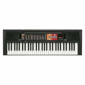 Organeta Yamaha Psrf51 Y Atril Hamilton