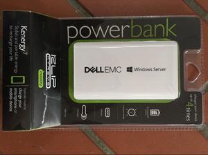 Powerbank Klip Xtreme