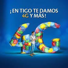 SIM CARD TIGO DATOS 1GB Y 17 MINUTOS TODO DESTINO