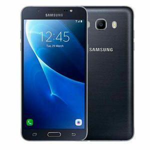 Samsung J Nuevo