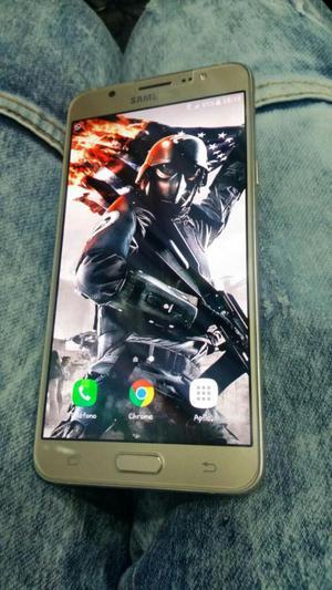 Samsung J7 Duos Nueva Edición