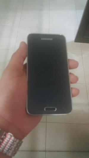 Samsung S5 Mini Como Nuevo
