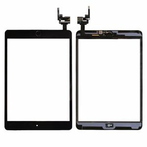 Tactil Touch Ipad Mini 3 A A Completo Con Conector