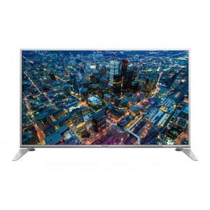 Televisor De 43 Pulgadas Panasonic - Tc-43ds630h