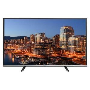 Televisor De 49 Pulgadas Panasonic - Tc-49ds600h