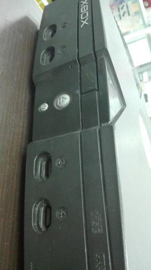 Vencambio P8 Lite Y Xbox Clasico