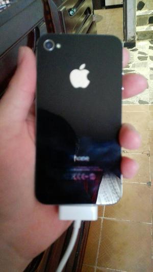 Vendo Cambio iPhone 4s para Repuestos
