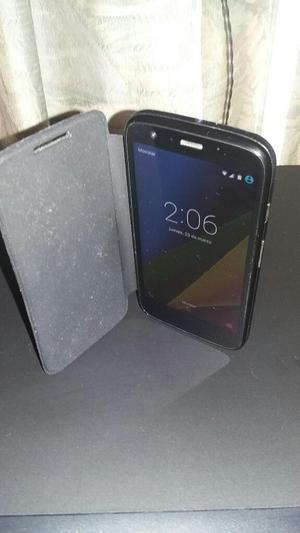 Vendo Celular Moto G