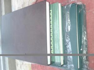 venta libros de actas