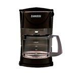 Cafetera Zanussi Electrolux Modelo Cmb11