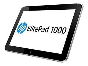 Hp Elitepad  G Windows Tablet, 64 Gb, !