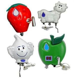 Purificadores de agua bluestone gratis repuestos posot class for Purificadores de agua domesticos