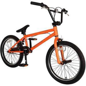 Bicicleta De Bmx De 20 Khe Equilibrio 3 Niños