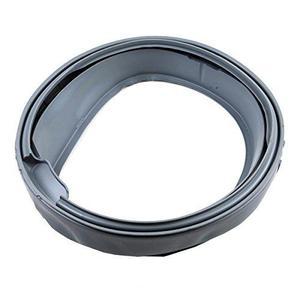 Samsung Door - Diaphragm Wf338 Part # Dc B