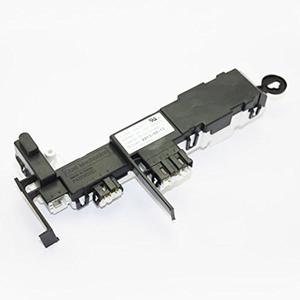 Samsung Oem Pieza Original Lavadora Dc B Bloqueo De La Puer