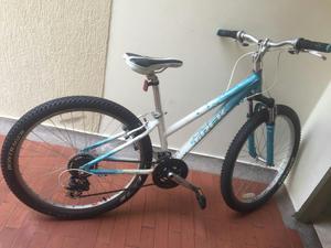 Se Vende Bicicleta Trek