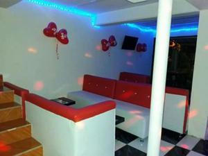 Se Vende Montaje para Bar O Discoteca